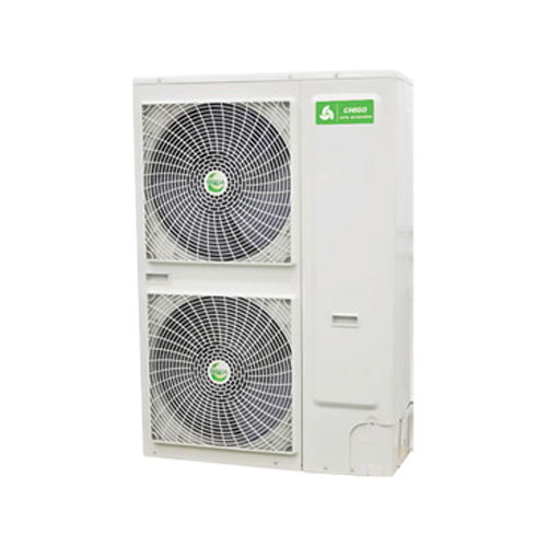 Product page1 Industrial chillers