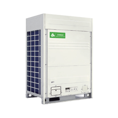 Product page3 Industrial chillers